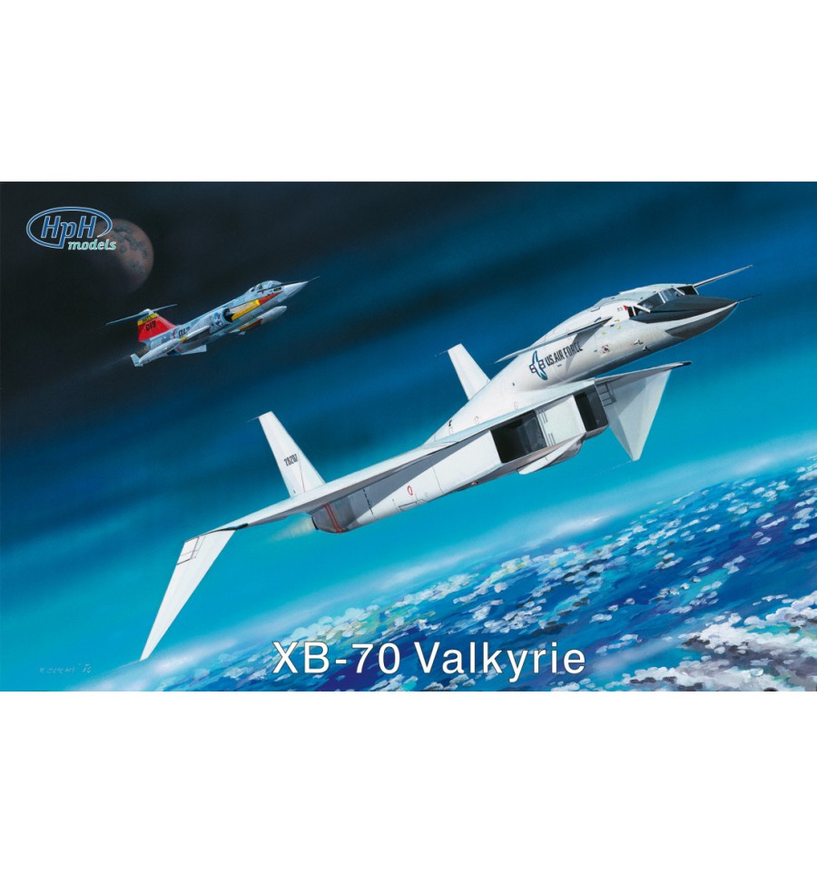 model airplanes ebay with 88 Xb 70 Valkyrie V Meri U 148 on 251785369947 moreover Product in addition 152407587781 furthermore 361647512231 as well 161176941725.