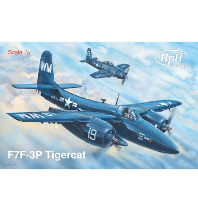 F7F Tigercat1/32