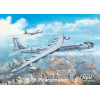 B-36 Peacemaker 1/48