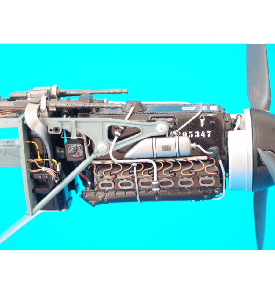 motor-bf-109g-6-db-605-v-meritku-118.jpg