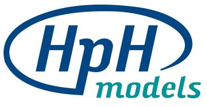 shop.hphmodels.cz
